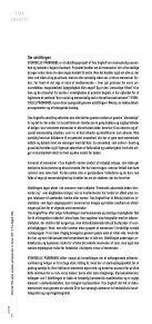 Eventuelle pårørende - Skoletjenesten - Page 2