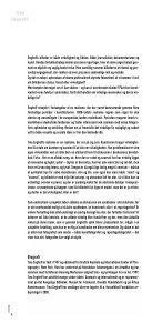 Eventuelle pårørende - Skoletjenesten - Page 4