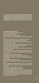 Eventuelle pårørende - Skoletjenesten - Page 5