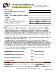 UTEP Employee Discount Verizon - University of Texas at El Paso - Page 4