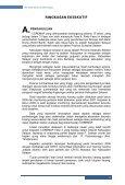 monitoring kesehatan terumbu karang kabupaten selayar ... - coremap - Page 4