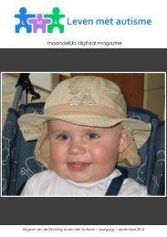 sept-2014-lmamagazine