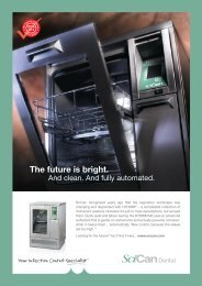 HYDRIM M2 brochure - Scican.uk.com