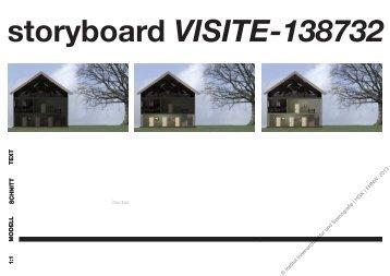 Innenarchitektur Und Szenografie Basel pdf 6 4 mb institut innenarchitektur und szenografie