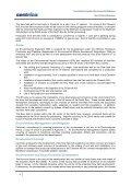 Centrica - Kew Field Development Environmental Statement ... - Page 5