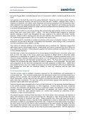 Centrica - Kew Field Development Environmental Statement ... - Page 6