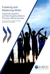 Fostering-and-Measuring-Skills-Improving-Cognitive-and-Non-Cognitive-Skills-to-Promote-Lifetime-Success
