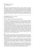 Abstracts - ALL - Associazione Laureati in Lingue - Università di Udine - Page 7