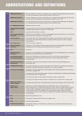 icrc-annual-report-2013 - Page 6
