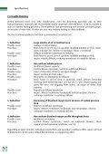 Disk Diffuser - Jäger Umwelt-Technik GmbH & Co. KG - Page 6