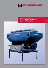 63577 HD/D/fronttank/1003