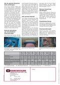 63577 HD/D/fronttank/1003 - Seite 2