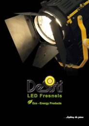Flyer Led Fresnel - rev 1-9-11.tif