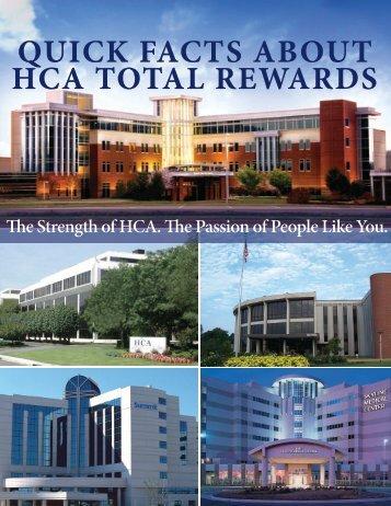 For a comprehensive description of our benefits ... - Doctors Hospital