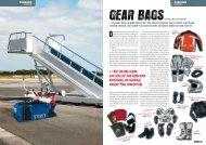 Jacke Komplette Schutzausrüstung Protektorenhemd Schuhe