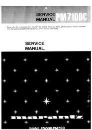 SERVICE - diagramas.diagram...