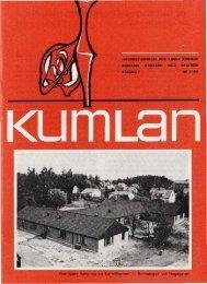 dels - Kumla kommun