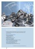 Das DSG-Doppelkupplungsgetriebe - Volkswagen AG - Seite 2