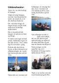 Under Overfladen 1 årgang 2012 - Page 4
