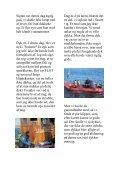 Under Overfladen 1 årgang 2012 - Page 5