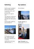 Under Overfladen 1 årgang 2012 - Page 7