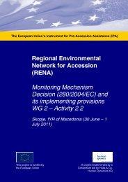 Workshop Report MMD June 2011 Activity 2 2.pdf - RENA