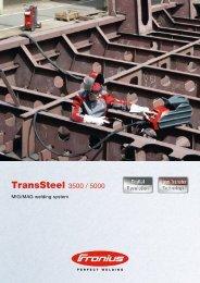 TransSteel 3500-5000.pdf - Digitalweld