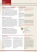 Coronary - CCT - Page 5