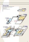 Coronary - CCT - Page 7