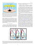 the extreme spin of the black hole in cygnus x-1 - High Energy ... - Page 5