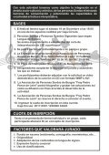 CANCIONES EN L.S.E. - Page 2