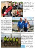 CHATTERBOX - Lochwinnoch - Page 3