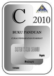 Buku Panduan C 2010 - Lembaga Hasil Dalam Negeri