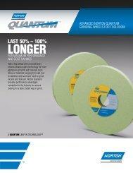Quantum MTO - Flyer 8082 - Norton