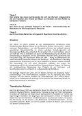 Vollständige Aufgabe in PDF - Beuth Hochschule für Technik ... - Page 2
