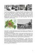 Vollständige Aufgabe in PDF - Beuth Hochschule für Technik ... - Page 3