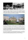 Vollständige Aufgabe in PDF - Beuth Hochschule für Technik ... - Page 4