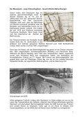 Vollständige Aufgabe in PDF - Beuth Hochschule für Technik ... - Page 7