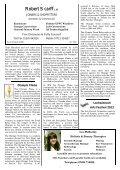 CHATTERBOX - Lochwinnoch - Page 7