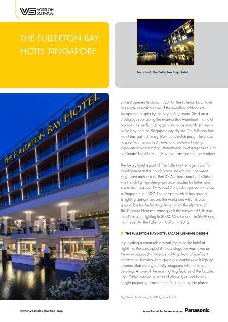 Hotel project pdf