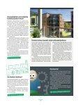 Akun Tehdasta - Fennia - Page 7