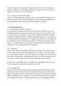 Betreuung von demenzkranken Menschen im Allgemeinkrankenhaus - Seite 4