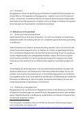 Betreuung von demenzkranken Menschen im Allgemeinkrankenhaus - Seite 7