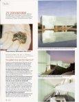KUNSTSOMMER CAS KUNSTMAGAZIN - LSRL - Page 2