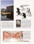 KUNSTSOMMER CAS KUNSTMAGAZIN - LSRL - Page 3