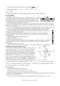 Problèmes sur l'oscillateur harmonique - Page 3