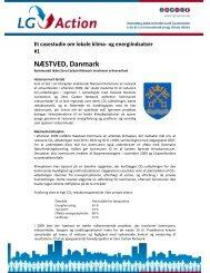 LG Action case_Naestved_DK.pdf - the LG Action project website