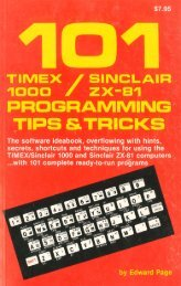 page-1983-101-timex-sinclair-programming-tricks