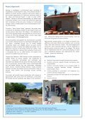 Project Brochure - UN HABITAT - Page 2