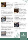 Oplevelser der ryster folk sammen! - Comwell - Page 2